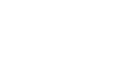 Atlas Home Service